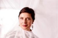 Isabella Rossellini picture G398274