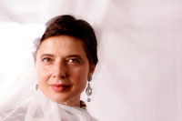 Isabella Rossellini picture G398276
