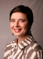 Isabella Rossellini picture G398277