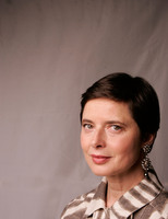Isabella Rossellini picture G398278