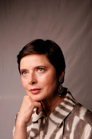 Isabella Rossellini picture G398280