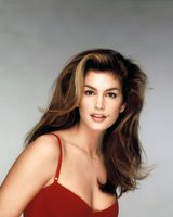 Cindy Crawford picture G398533