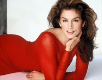 Cindy Crawford picture G398539