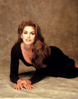 Cindy Crawford picture G398580