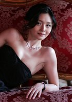 Barbie Hsu picture G398632