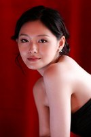 Barbie Hsu picture G398634