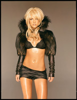 Britney Spears picture G399749