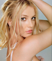Britney Spears picture G399853