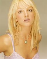 Britney Spears picture G399861