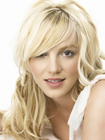 Britney Spears picture G399885