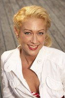 Faye Tozer picture G400112