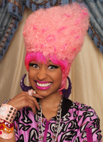 Nicki Minaj picture G400139