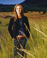 Emily VanCamp picture G400229