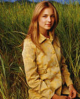 Emily VanCamp picture G400234