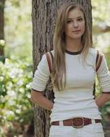 Emily VanCamp picture G400236