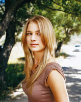 Emily VanCamp picture G400239
