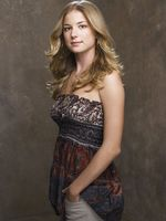 Emily VanCamp picture G400240