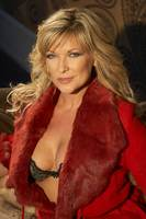 Claire King picture G400274