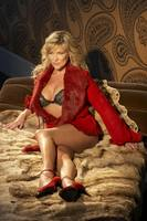Claire King picture G400277