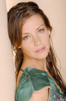 Evangeline Lilly picture G400283
