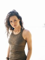 Evangeline Lilly picture G400320