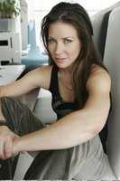 Evangeline Lilly picture G400330