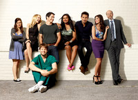The Mindy Project picture G400380