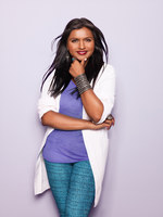 The Mindy Project picture G400382