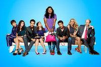 The Mindy Project picture G400384