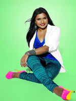 The Mindy Project picture G400385