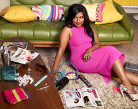 The Mindy Project picture G400386