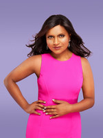 The Mindy Project picture G400392