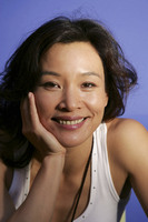 Joan Chen picture G400406