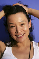 Joan Chen picture G400407
