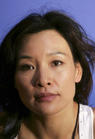 Joan Chen picture G400412