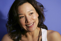 Joan Chen picture G400413