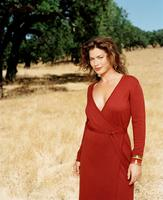 Carre Otis picture G400645