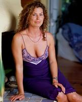 Carre Otis picture G400646