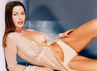 Carre Otis picture G400650