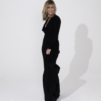 Fiona Phillips picture G401560