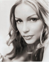 Angie Martinez picture G203312