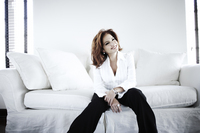 Gloria Estefan picture G402014
