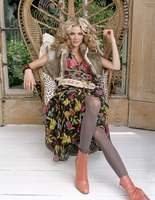 Donna Air picture G402112