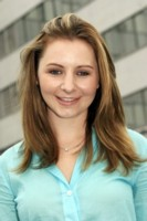 Beverley Mitchell picture G40235