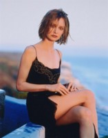 Calista Flockhart picture G40255