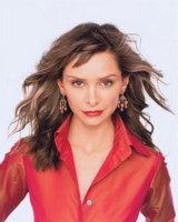 Calista Flockhart picture G40256