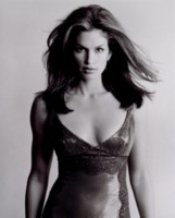 Cindy Crawford picture G40301