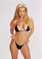 Cindy Margolis picture G40303