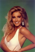 Heather Thomas picture G403123