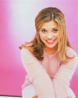 Danielle Fishel picture G40318